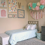 little-girls-room