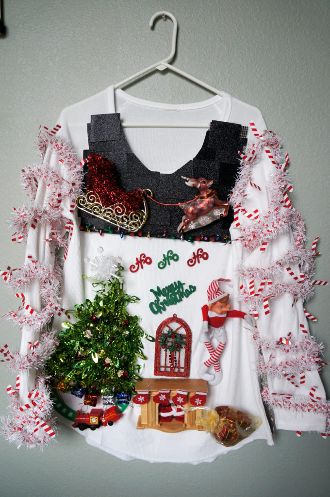 ugly-sweater-6